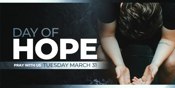 day of hope b