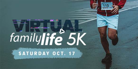 1854181 2020 10 17 family life virtual 5k race