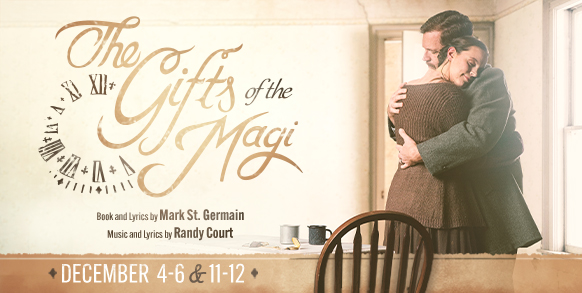 1891850 2020 12 04 the gifts of the magi
