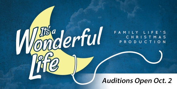 970393 2017 10 02 its a wonderful life auditions