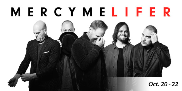 979367 2017 10 20 mercyme lifer tour 2017
