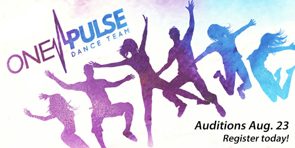 973170 2017 08 23 one pulse auditions