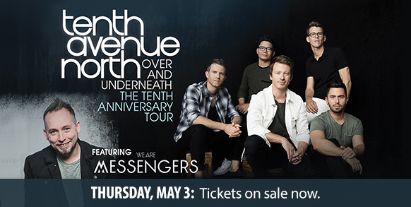 1093204 2018 05 03 tenth avenue north