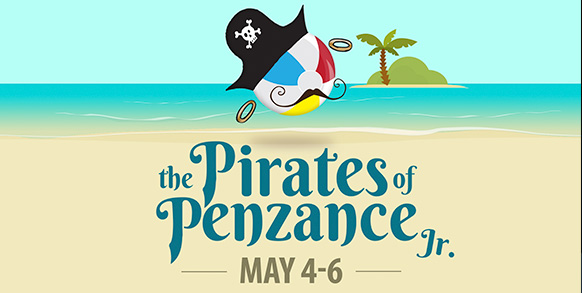 963891 2018 05 04 the pirates of penzance jr