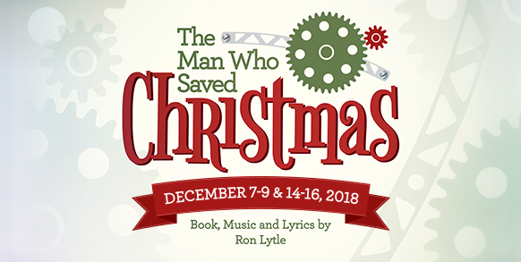 1197666 2018 12 14 the man who saved christmas