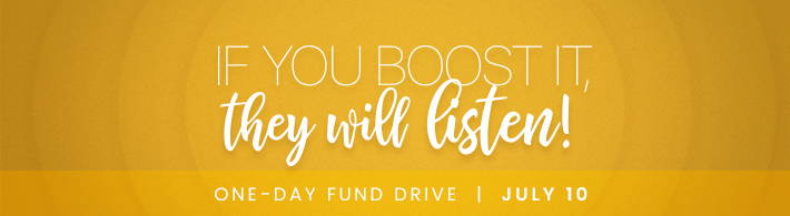 2019-Fund-drive-Page-Banner