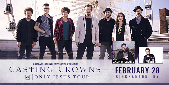 1248179 2019 02 28 casting crowns