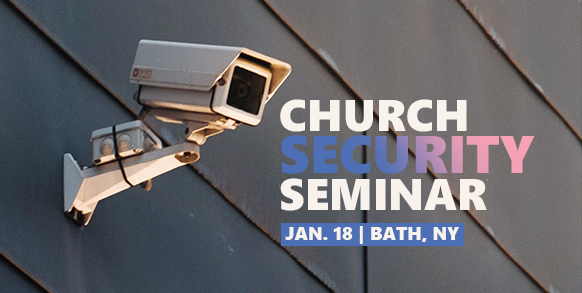 1411427 2020 01 18 church security seminar