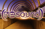 fb-directory-resound - Resound