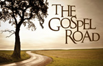 fb-directory-gospel - The Gospel Road