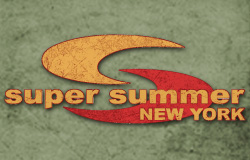 fe-super-summer - Super Summer NY