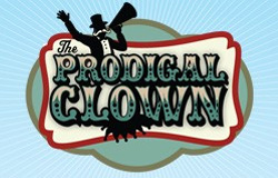 fe-prodigal - Prodigal Clown