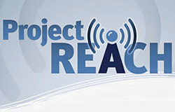 fe-project-reach