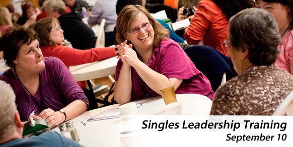 807609 2016 09 10 singles leadership training