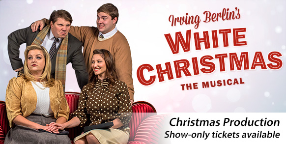 867604 2016 12 15 white christmas musical
