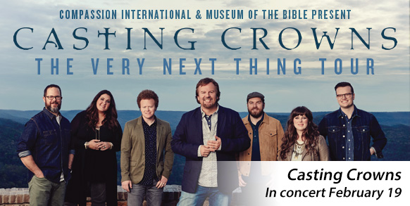 897204 2017 02 19 casting crowns