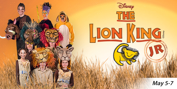 907774 2017 05 05 lion king jr