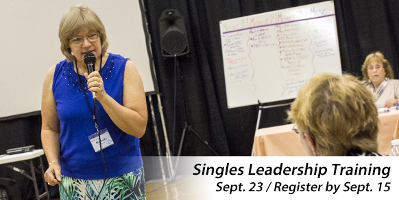 957070 2017 09 23 singles leadership training