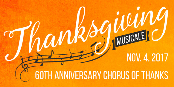 972259 2017 11 04 chorus of thanks thanksgiving musicale