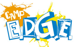 Featured-Events-Camp-Edge