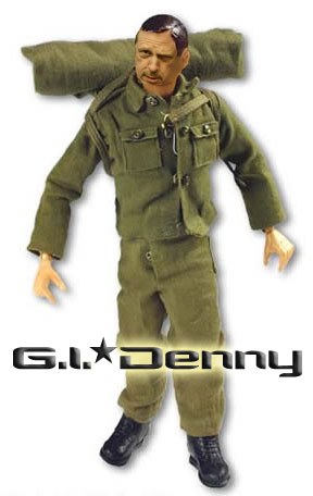 gi denny