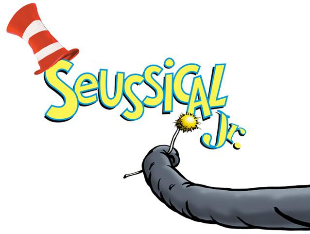 horton-seussical-jr