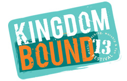 ke-kingdom-bound-2013