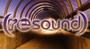 logos-small-resound - Resound