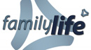 logos-small-family-life - Family Life Internet Radio