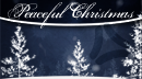 logo-streams-peacefulchristmas