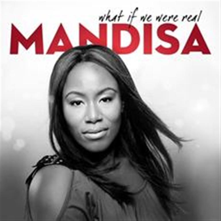 mandisa