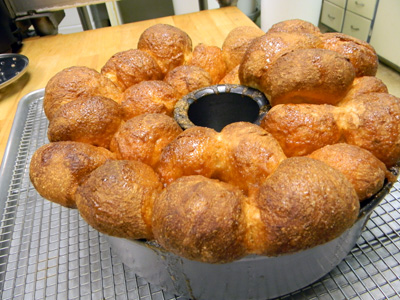 np-monkey-bread - Mmm...bread...