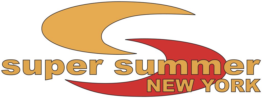 supersummerlogo