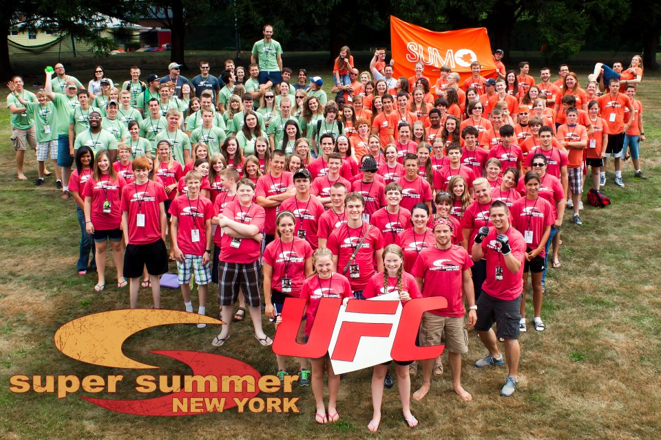 supersummer group pic