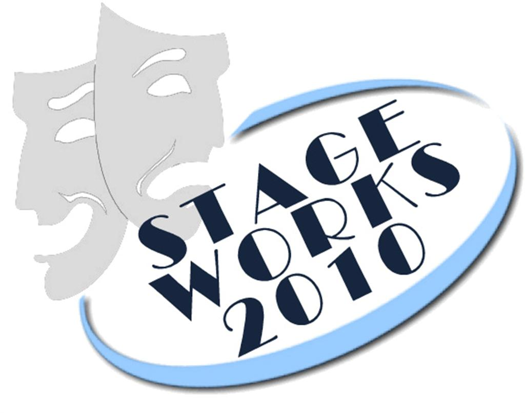 stageworkslogotwoweb