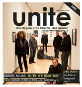 Unite-Ad