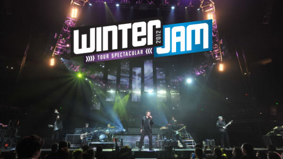winterjam